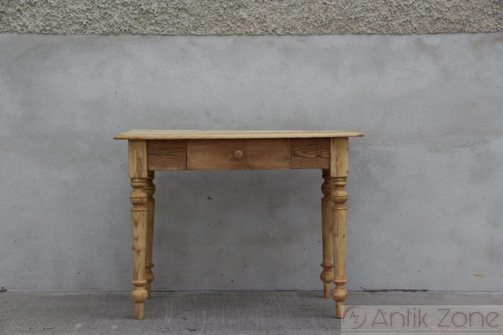 Tisch Antik (3)