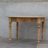 Tisch Antik (4)
