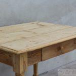 Tisch Antik (5)