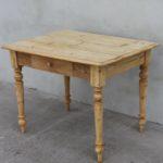 Tisch Antik (6)