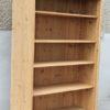 Bücherschränke Antik (2)