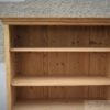 Bücherschränke Antik (5)