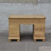 Schreibtisch Bauernmoebel (10)
