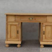 Schreibtisch Bauernmoebel (11)