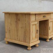 Schreibtisch Bauernmoebel (12)