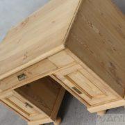 Schreibtisch Bauernmoebel (13)