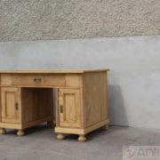 Schreibtisch Bauernmoebel (14)