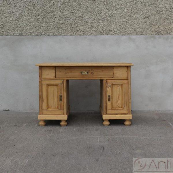 Schreibtisch Bauernmoebel (15)
