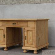 Schreibtisch Bauernmoebel (8)