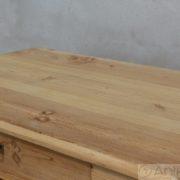 Schreibtisch Bauernmoebel (9)