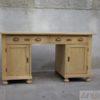 Schreibtisch Jugendstil (4)