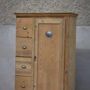 Weichholzmoebel (5)