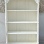 Landhausmoebel Bücherschrank (2)