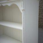 Landhausmoebel Bücherschrank (4)