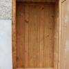 bäuerliche Möbel (3)
