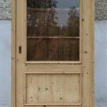 vitrinenschrank (12)