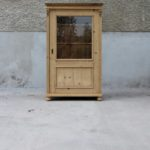 vitrinenschrank (8)