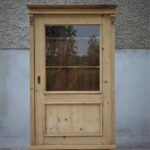 vitrinenschrank (9)