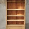 Bücherregal (5)