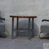 Bauhaus Armchair (11)