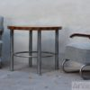 Bauhaus Armchair (14)