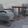 Bauhaus Armchair (15)