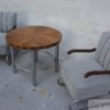 Bauhaus Armchair (5)