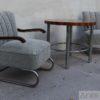 Bauhaus Armchair (6)
