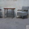 Bauhaus Armchair (7)
