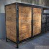Industrial Design Möbel (10)