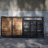 Industrial Design Möbel (3)