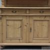 Kredenz Jugendstil Antik Möbel (10)