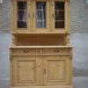 Kredenz Jugendstil Antik Möbel (4)