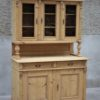 Kredenz Jugendstil Antik Möbel (7)