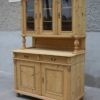 Kredenz Jugendstil Antik Möbel (8)