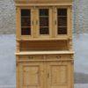 Kredenz Jugendstil Antik Möbel (9)