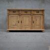 Landhausmöbel Sideboard