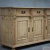 Landhausmöbel Sideboard (3)