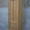 Schrank Eintürig Bauernmöbel (5)