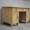 Schreibtisch Antik (2)