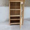 Vitrinenschrank Antik Möbel (3)