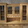 bauernmöbel küchenbuffet (10)