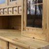 bauernmöbel küchenbuffet (3)