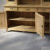bauernmöbel küchenbuffet (4)