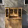 bauernmöbel küchenbuffet (5)