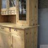 bauernmöbel küchenbuffet (6)