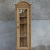 vitrine antik moebel (2)