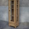 vitrine antik moebel (3)