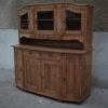 Küchenbüfett Antik, Kredenz, (4)