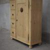 antik Möbel Brotschrank (11)